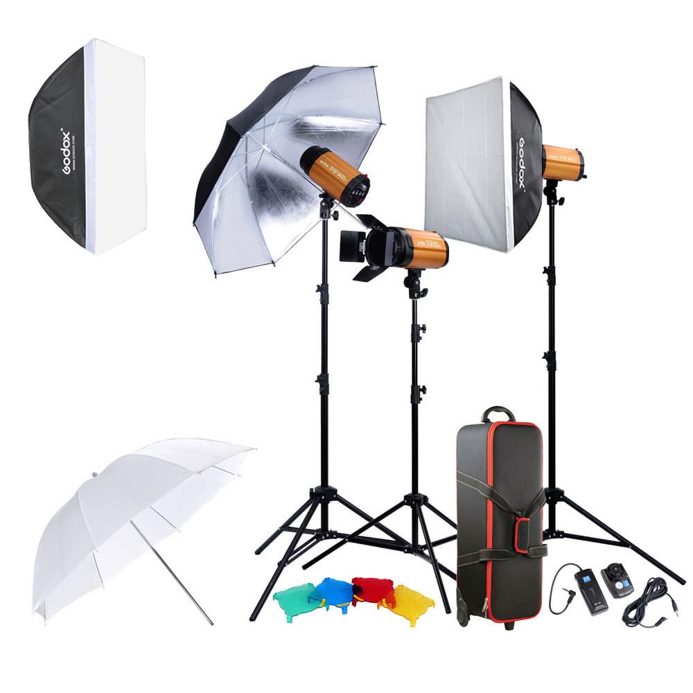 царской ухи оборудование для фотоателье можно пройтись