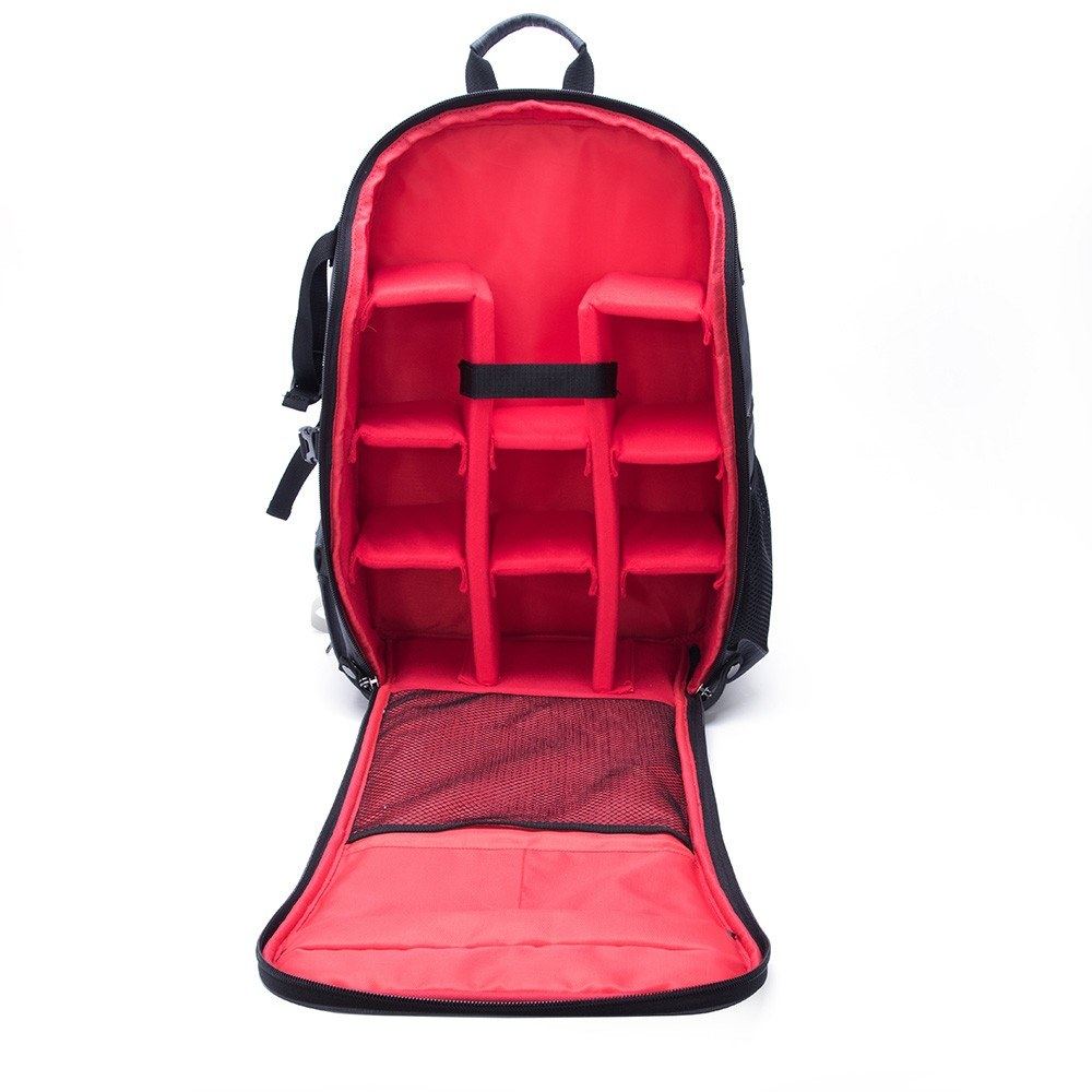 Fashion Camera Backpack