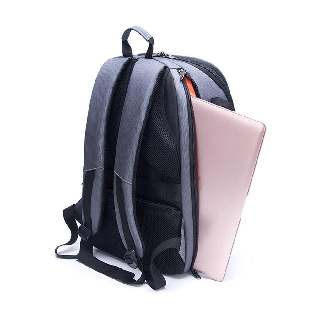 Fashion Camera Backpack