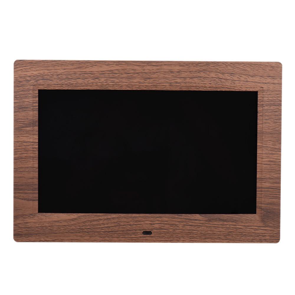 meilleur 10 led num rique cadre us plug vente en ligne. Black Bedroom Furniture Sets. Home Design Ideas