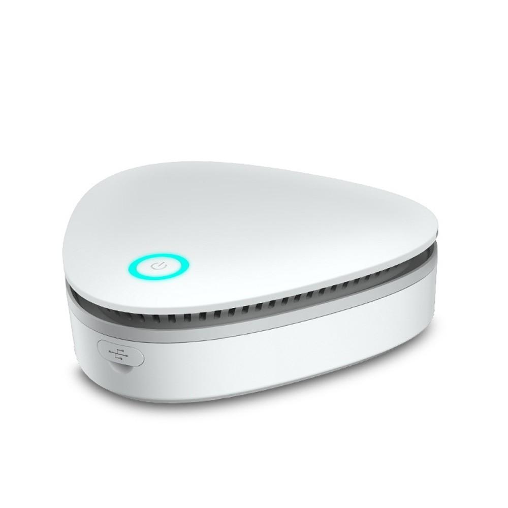 Ozone Sterilizer Household Refrigerator Sterilizer Food Freshener