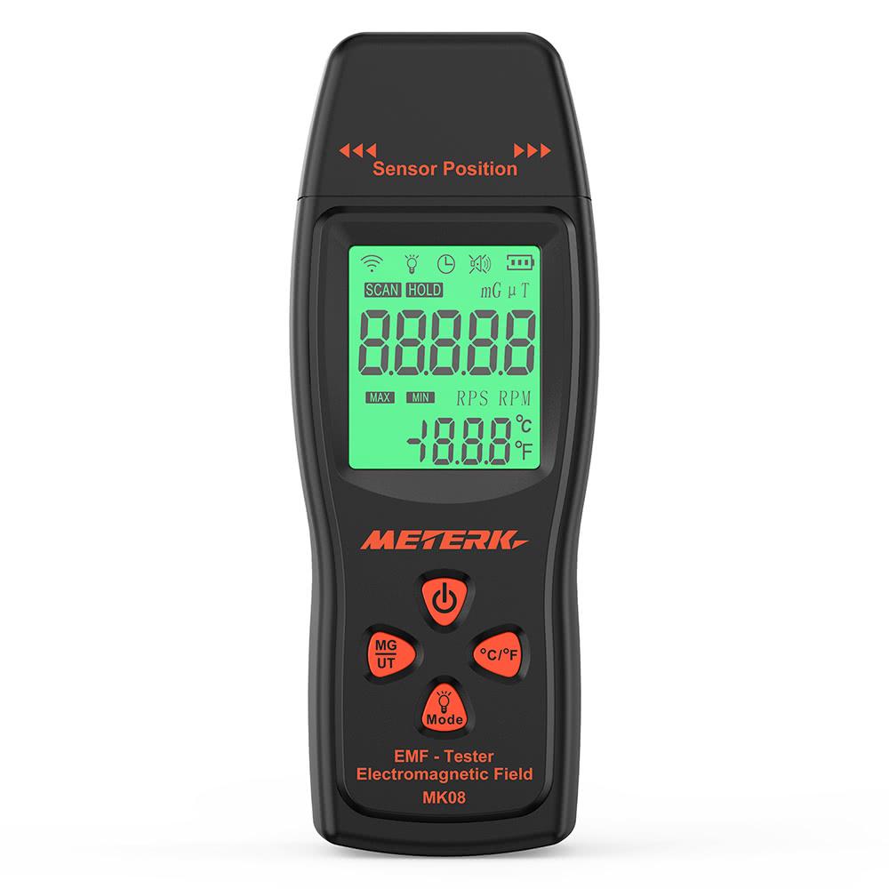 6325-OFF-Meterk-MK08-Mini-Digital-LCD-EMF-Detectorlimited-offer-241499