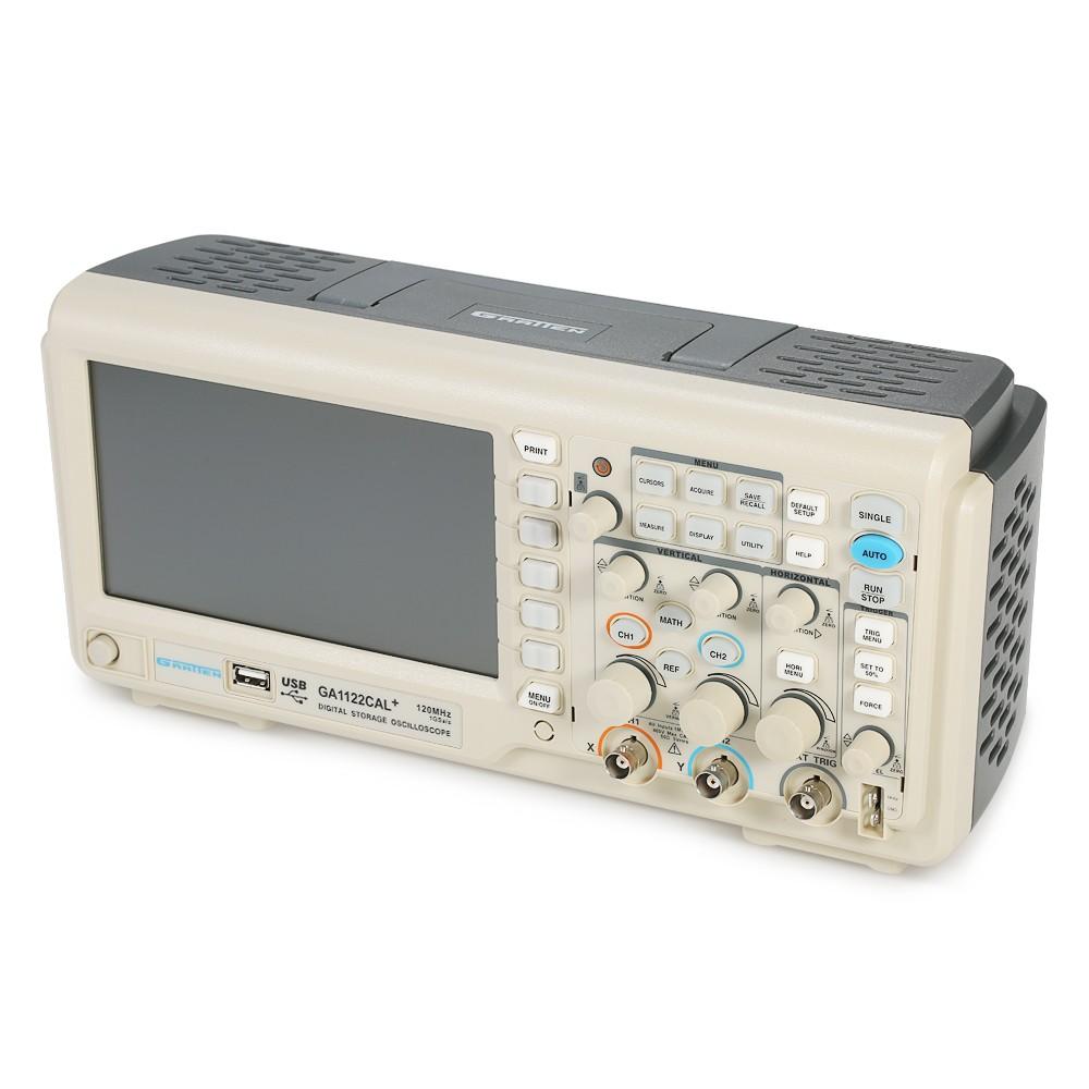 Best Digital Oscilloscope : Best digital oscilloscope scope eu sale online shopping