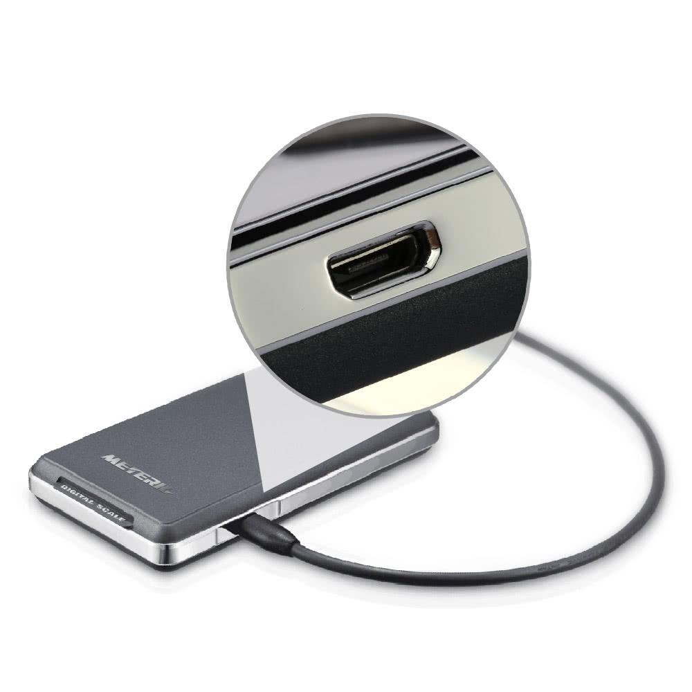 meterk professional mini couteurs bille num rique chelle de poche lectronique balance de. Black Bedroom Furniture Sets. Home Design Ideas