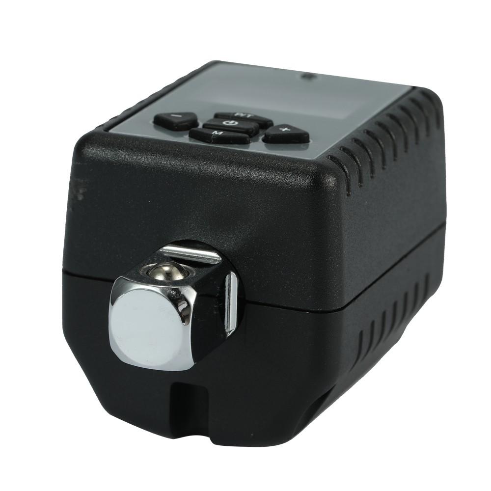 Electronic Digital Display Torquemeter Adjustable Torque Meter