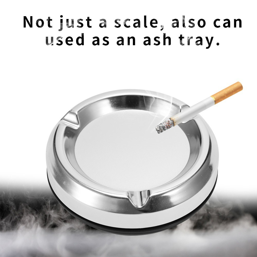 5825-OFF-Mini-New-Ashtray-Type-Portable-Digital-Scalelimited-offer-24569
