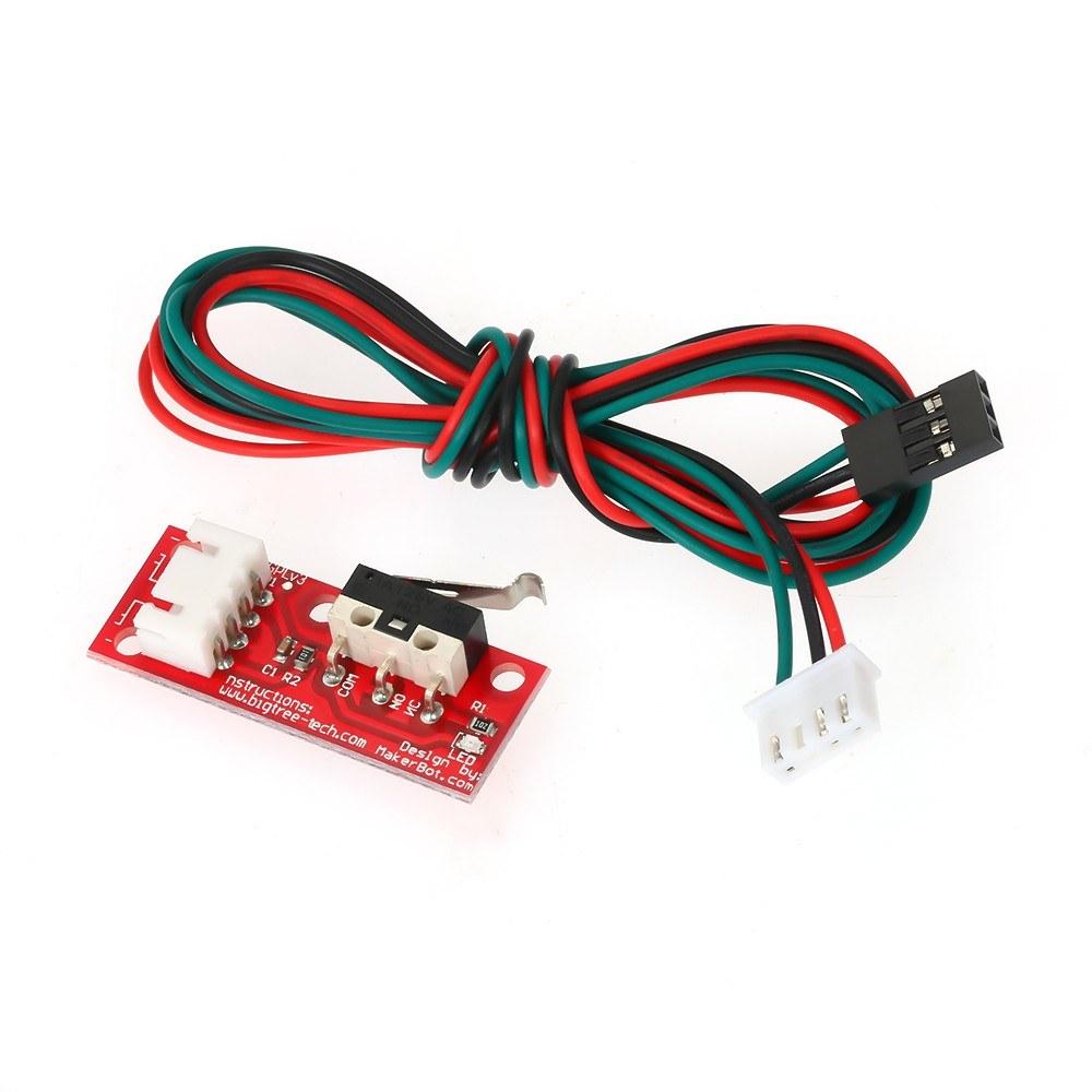 Arduino R3 CNC Starter Kit w/ UNO + Shield + Stepper Motor DRV8825 Endstop  A4988 GRBL Sales Online 01 - Tomtop