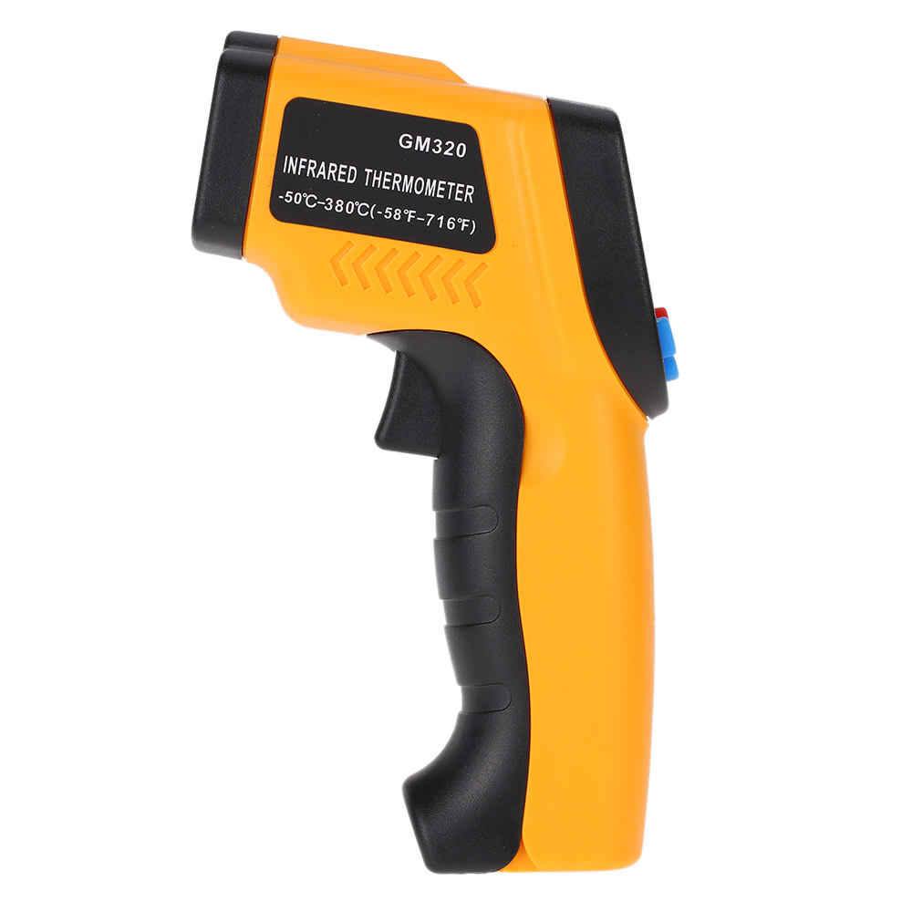 4225-OFF-Handheld-Non-contact-Digital-Infrared-Thermometerlimited-offer-24699