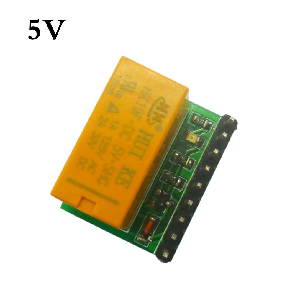 Dpdt Relay Module Reverse Polarity Switch Arduino Uno Mega Development Board Sales Online Tomtop
