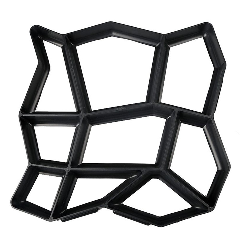 Tomtop - 53% OFF Paving Path Border, Free Shipping $16.99