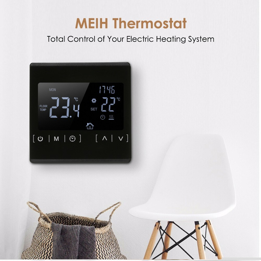 4125-OFF-Electric-Floor-Heating-Temperature-Controller-LCD-Touch-Screen-Thermostatlimited-offer-2411399