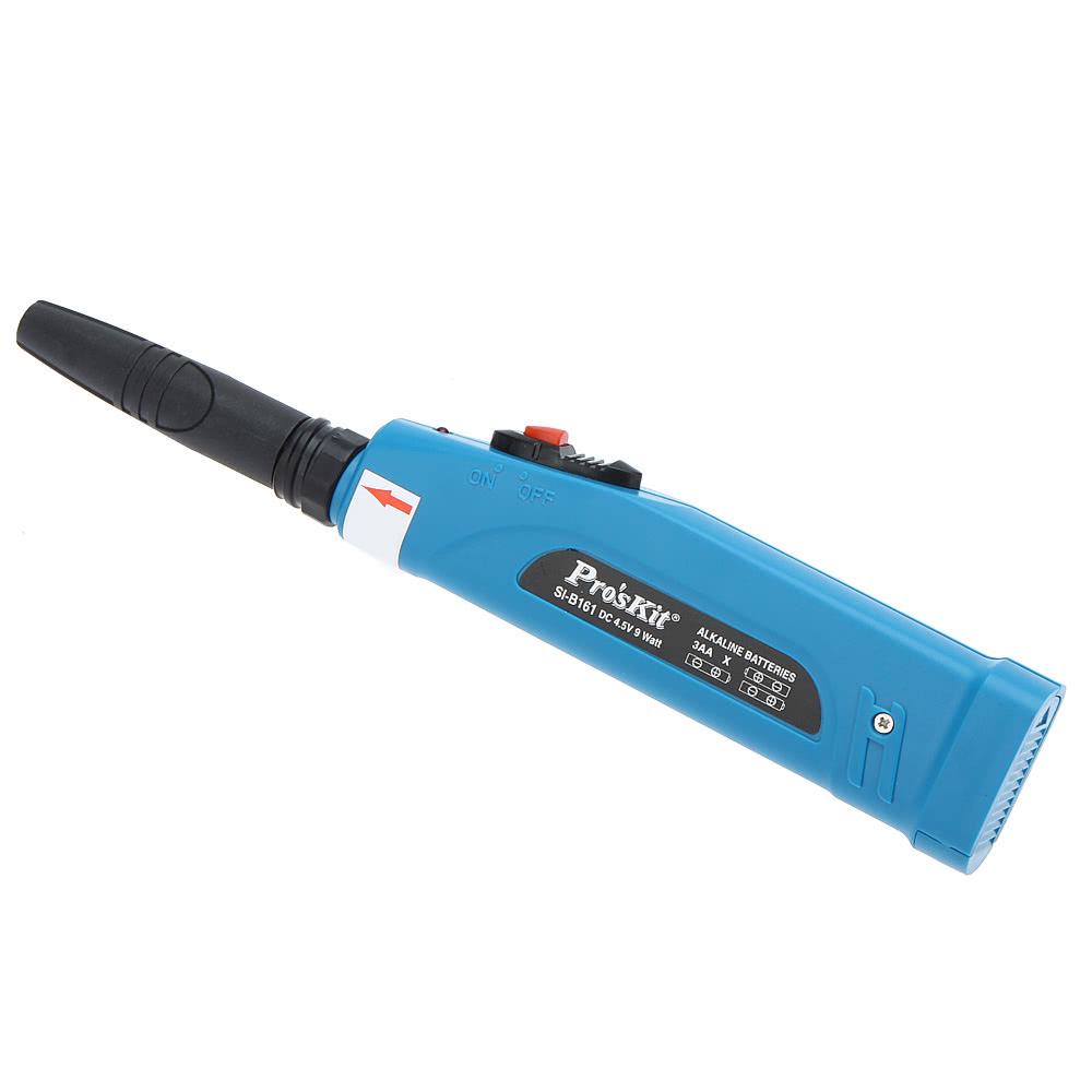 Meilleur pro 39 skit si b161 portable batterie de fer vente en ligne - Fer a souder de precision ...