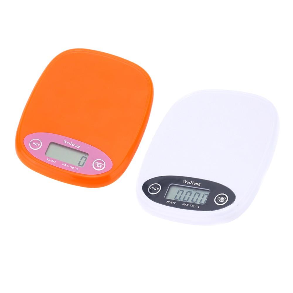Mini balanza electr nica profesional digital de bolsillo for Herramientas para cocina profesional