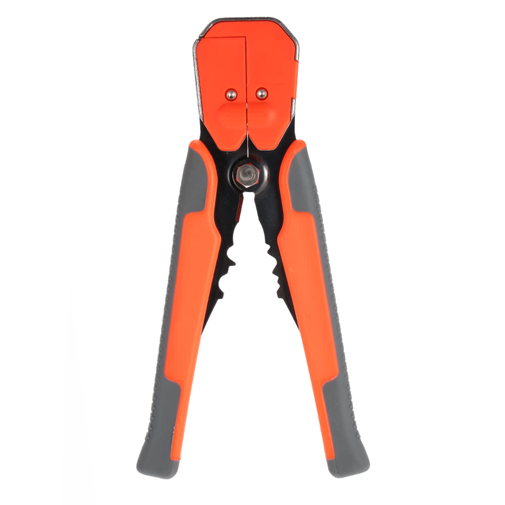 multifunctional automatic adjustable cable wire stripper cutter crimping tool peeling pliers. Black Bedroom Furniture Sets. Home Design Ideas