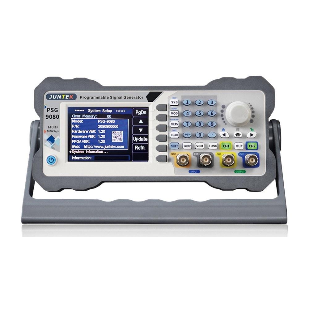 Tomtop - 47% OFF Portable Handheld Radio Receiver, $105.99 (Inclusive of VAT)