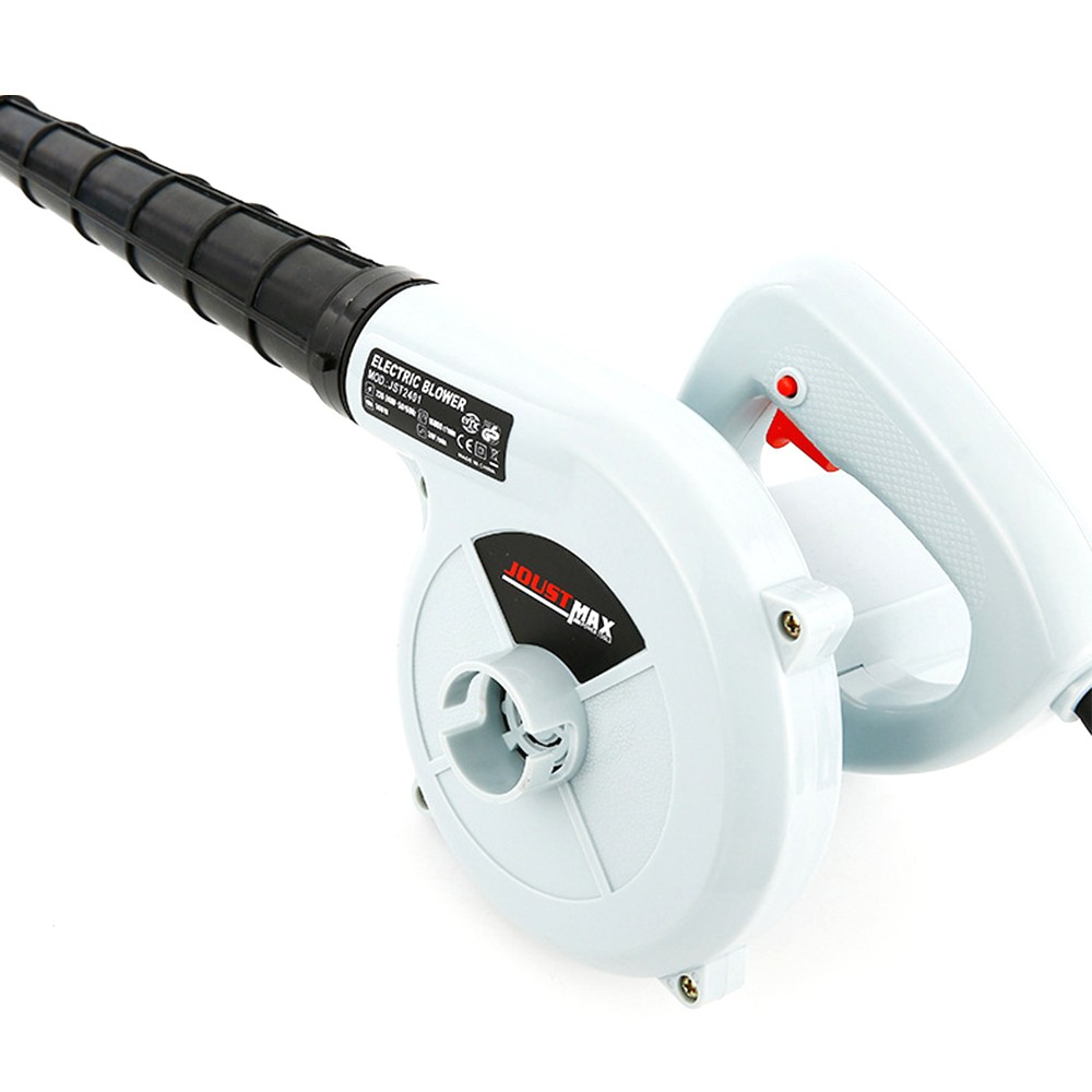 3825-OFF-Multifunctional-Electric-Dust-Removal-Air-Blower-Cleanerlimited-offer-242299