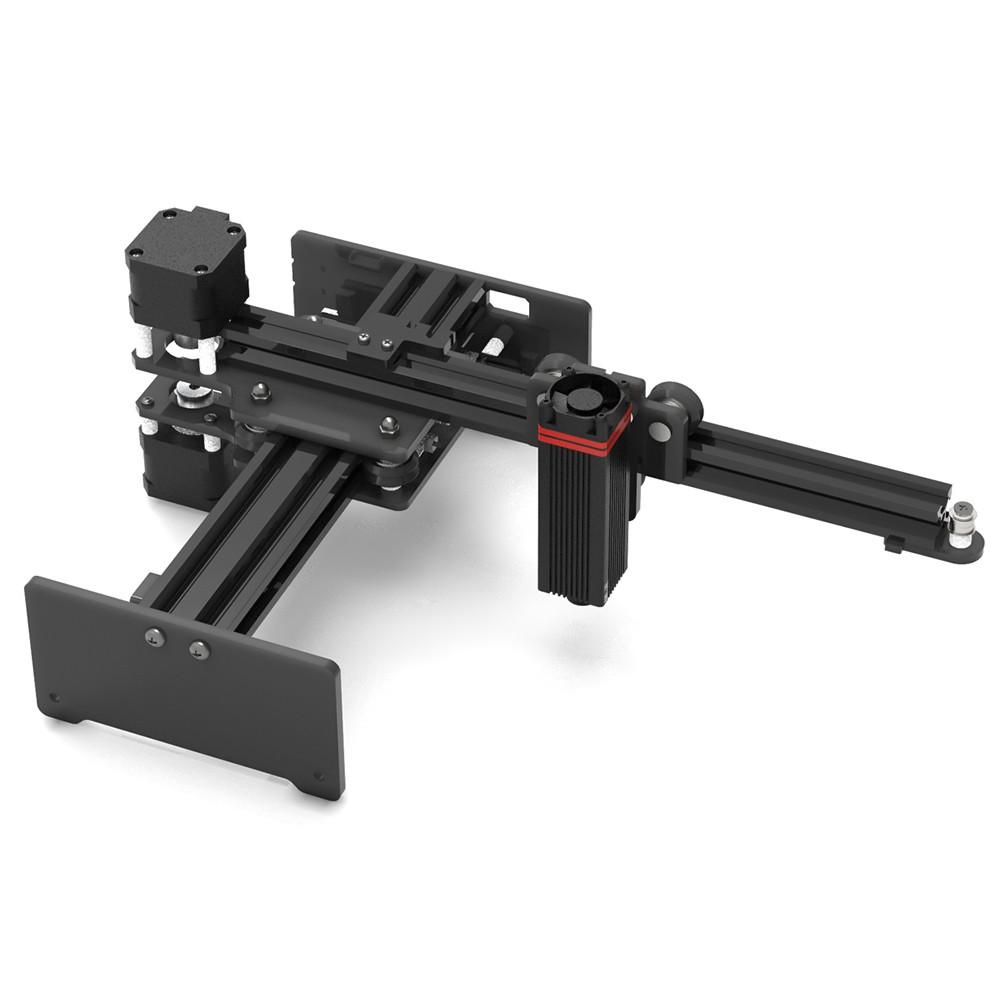 Tomtop - [EU Clearance Sale] 57% OFF 20W Desktop Laser Engraver Machine, $162.49 (Inclusive of VAT)