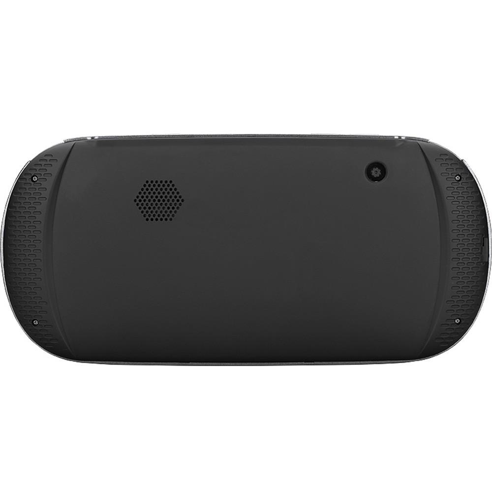 Meilleur Console Portable: Meilleur Console De Jeu Portable X16 8 Noir Vente En Ligne