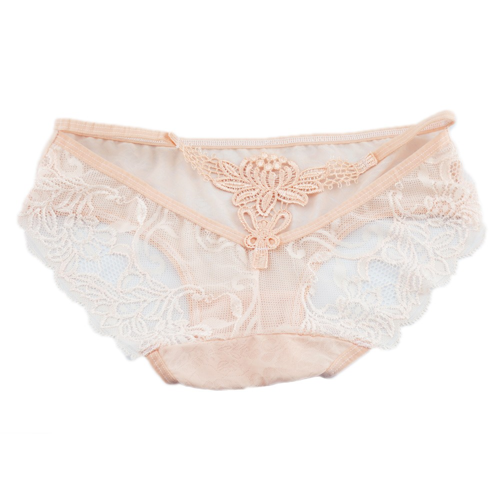 new sexy women lace underwear g string thongs intimate