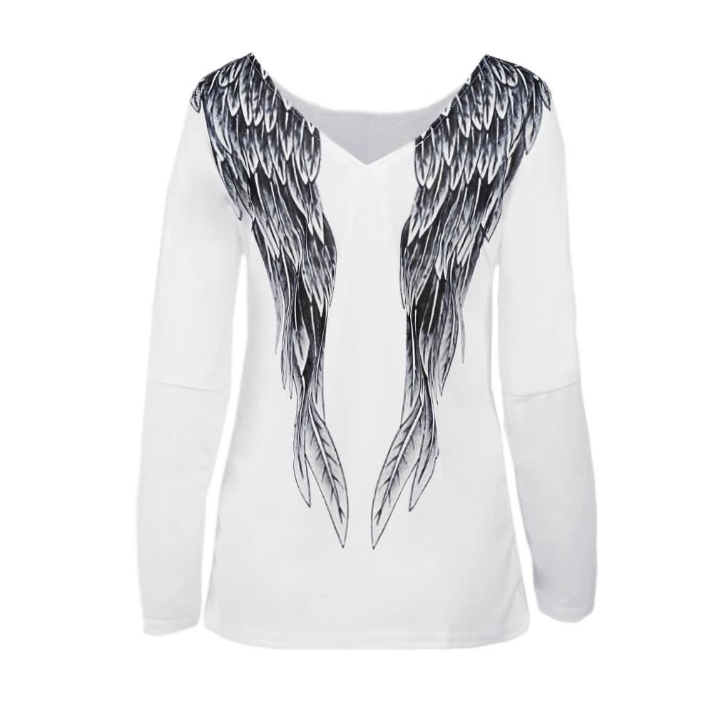 картинки крыльев ангела на одежде адреса, телефоны