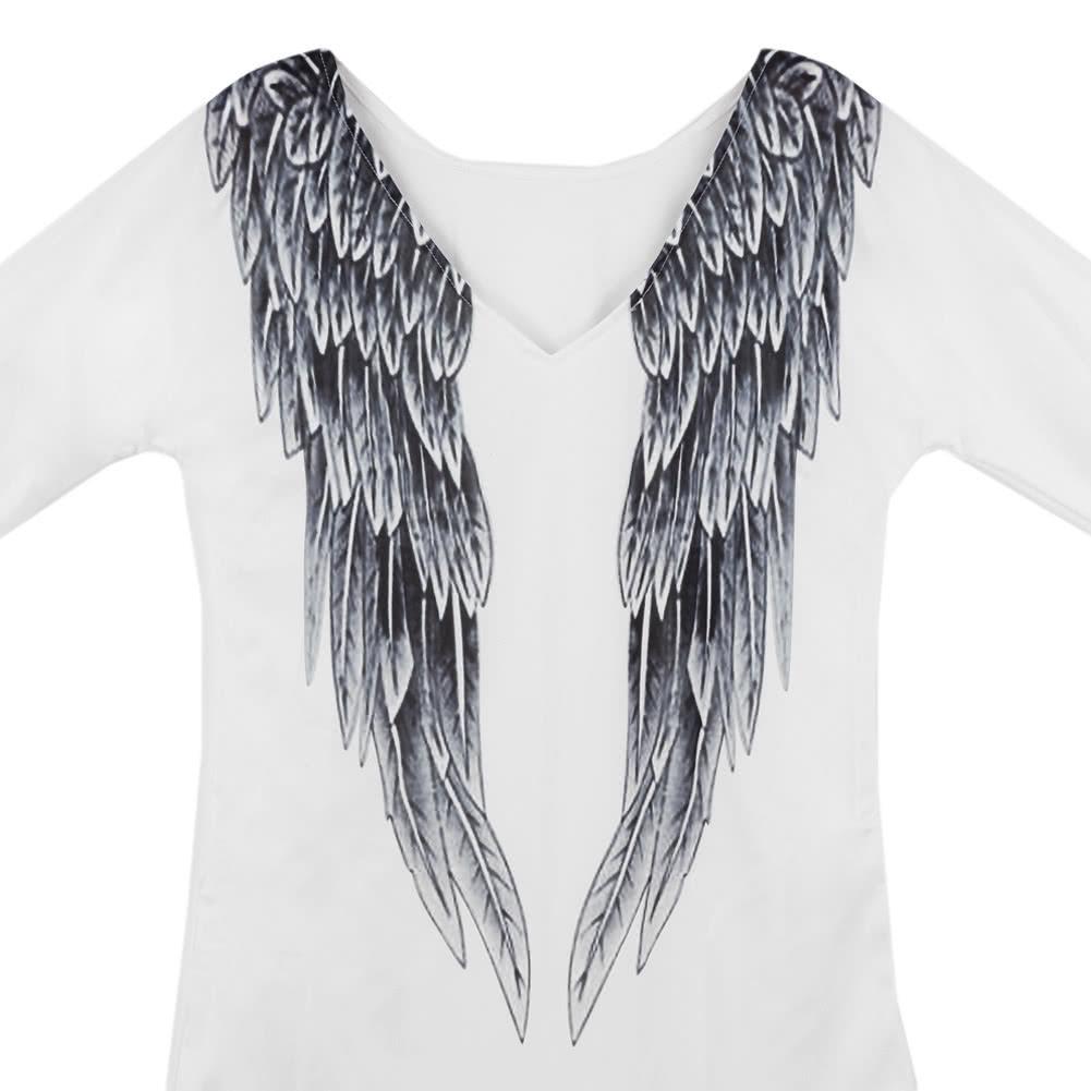 слову, картинки крыльев ангела на одежде льготных категорий необходимых