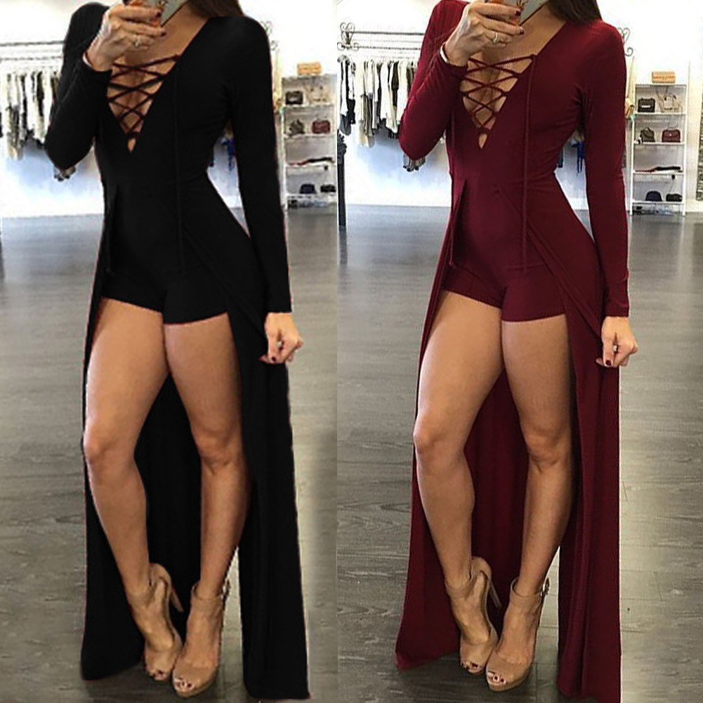 Sexy Jumpers for Cheap