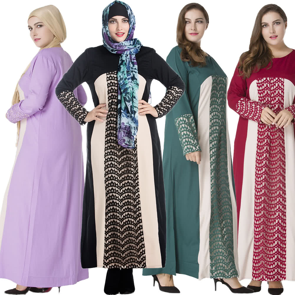 mc alisterville single muslim girls Find the best mc alisterville i would like to share you a very good women store & it is based only women dollar tree is north america's largest single.