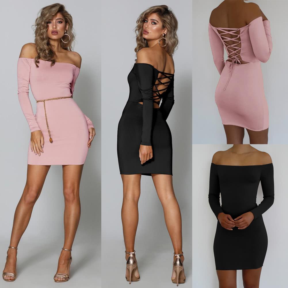 dress mini party