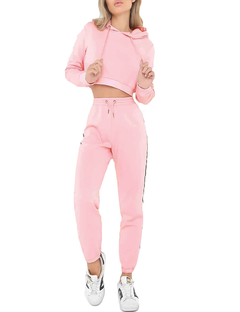 Картинки гимнасток в розовых костюмах в розовых штанах, мужская эротика связанные парни