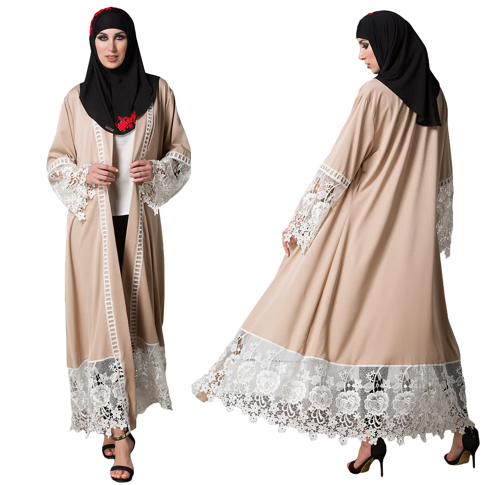 coats muslim Shop in peace as our islamic clothing is ethically produced in sweatshop-free premises our modest fashion for women features hijabs, abayas, jilbabs, maxi dresses, tunics, wide-leg pants and maxi skirts our men's islamic clothing includes kufis, thobes, jubbas, and long shirts.