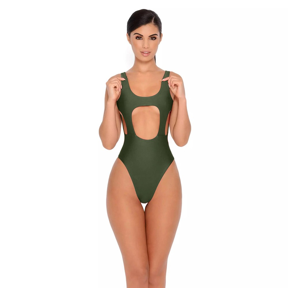 how to add padding to a swimsuit top
