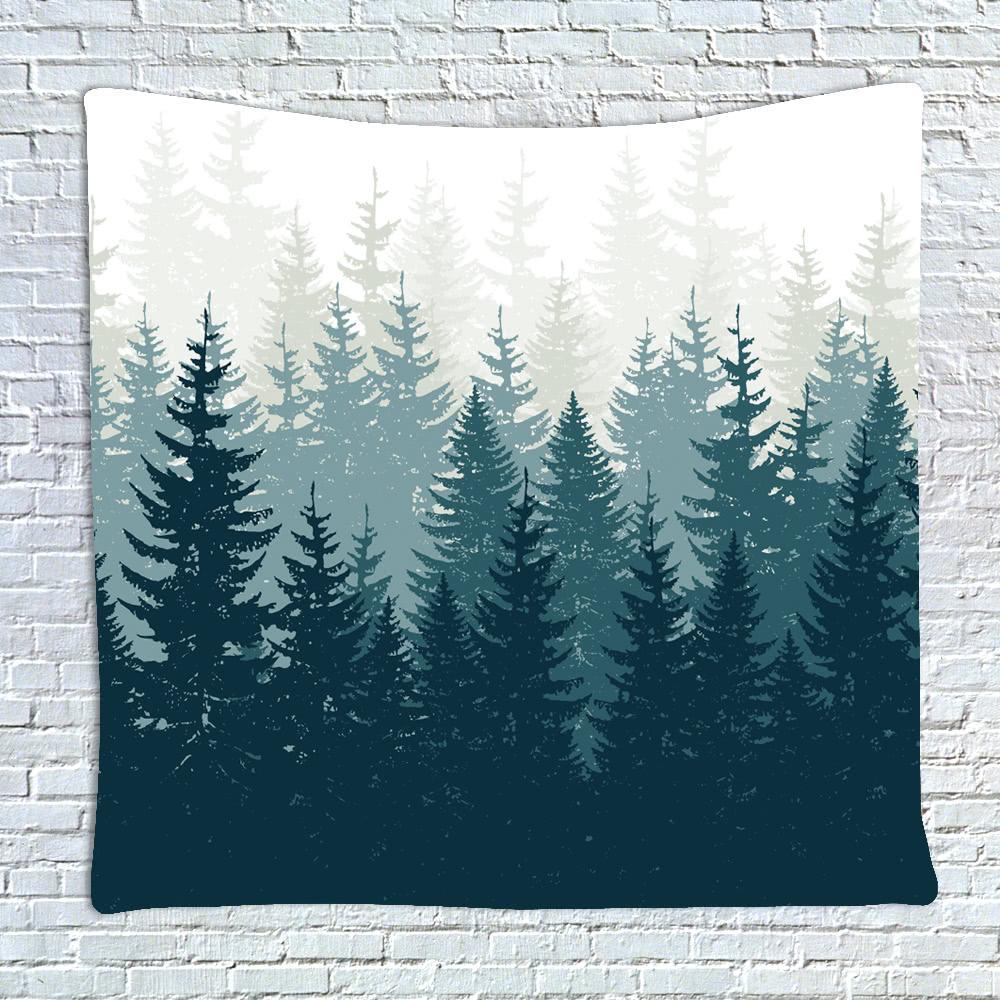 Mode exquisite wand decration tapisserien mit hoher quaity for Exquisit mode