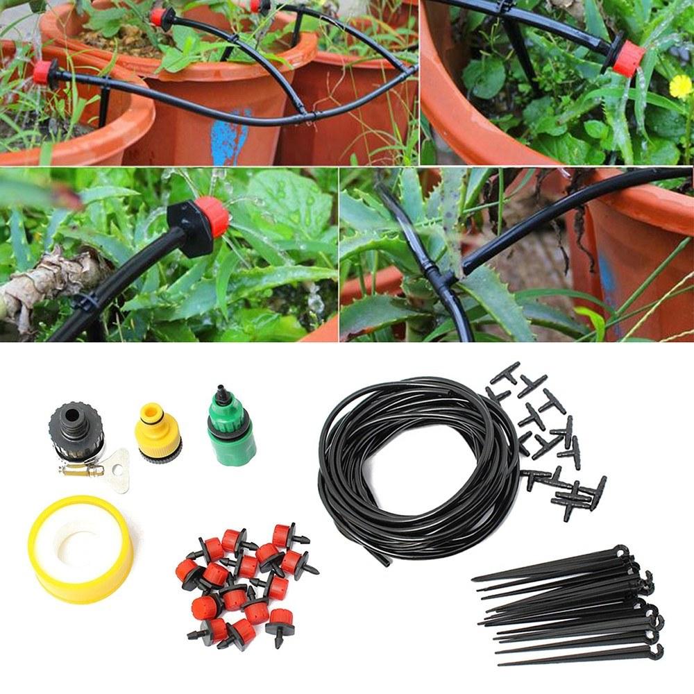 Micro Irrigation System Sprinkler
