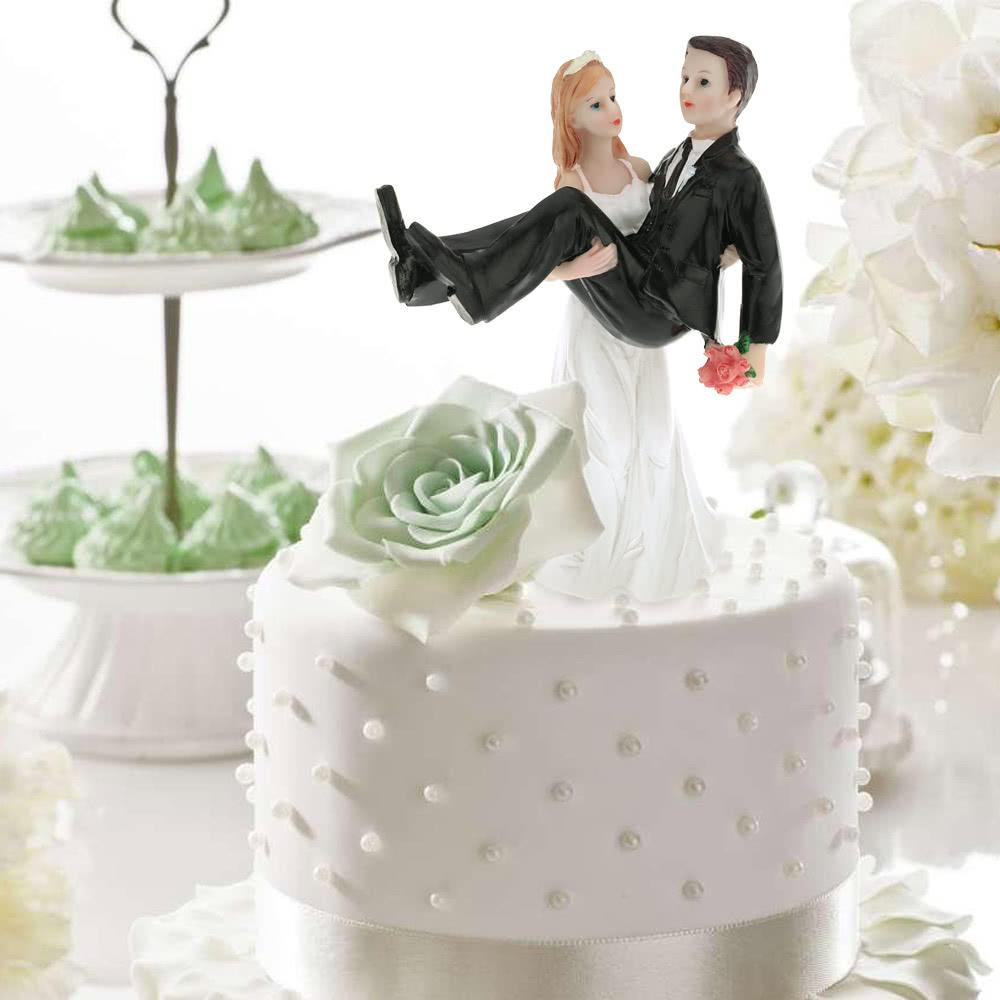 торт жениху картинки что