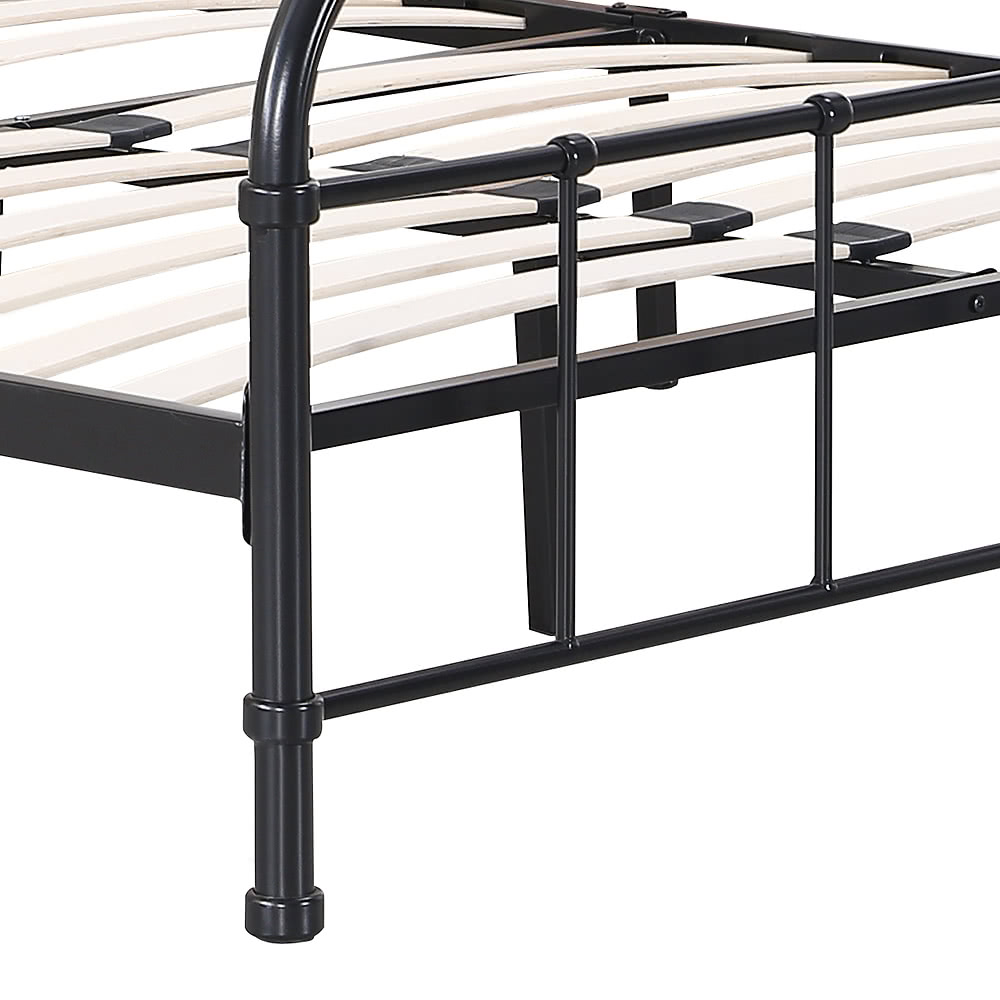 Full Bed Frame Slats