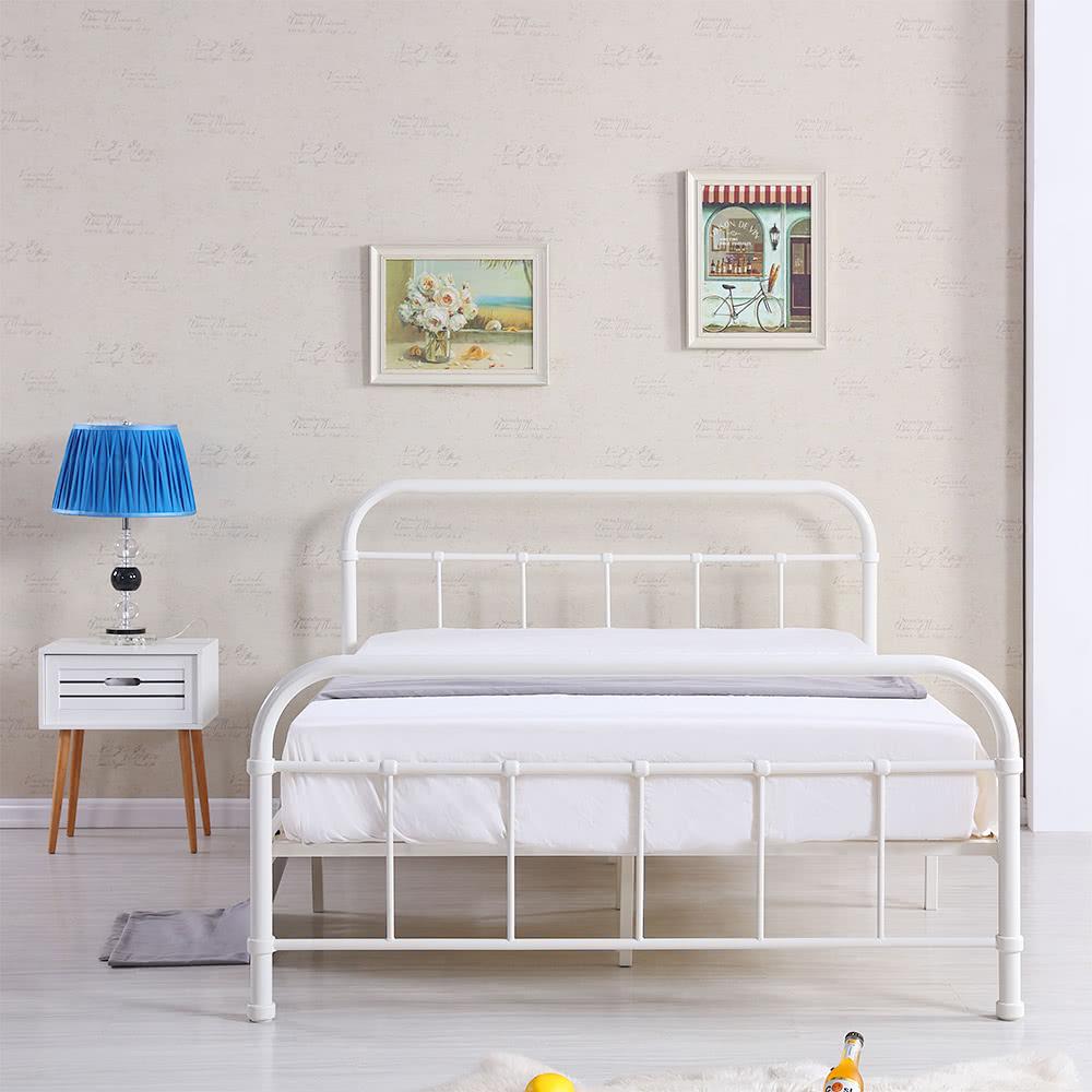 bed framesikea platform bed stylish platform beds ikea calif