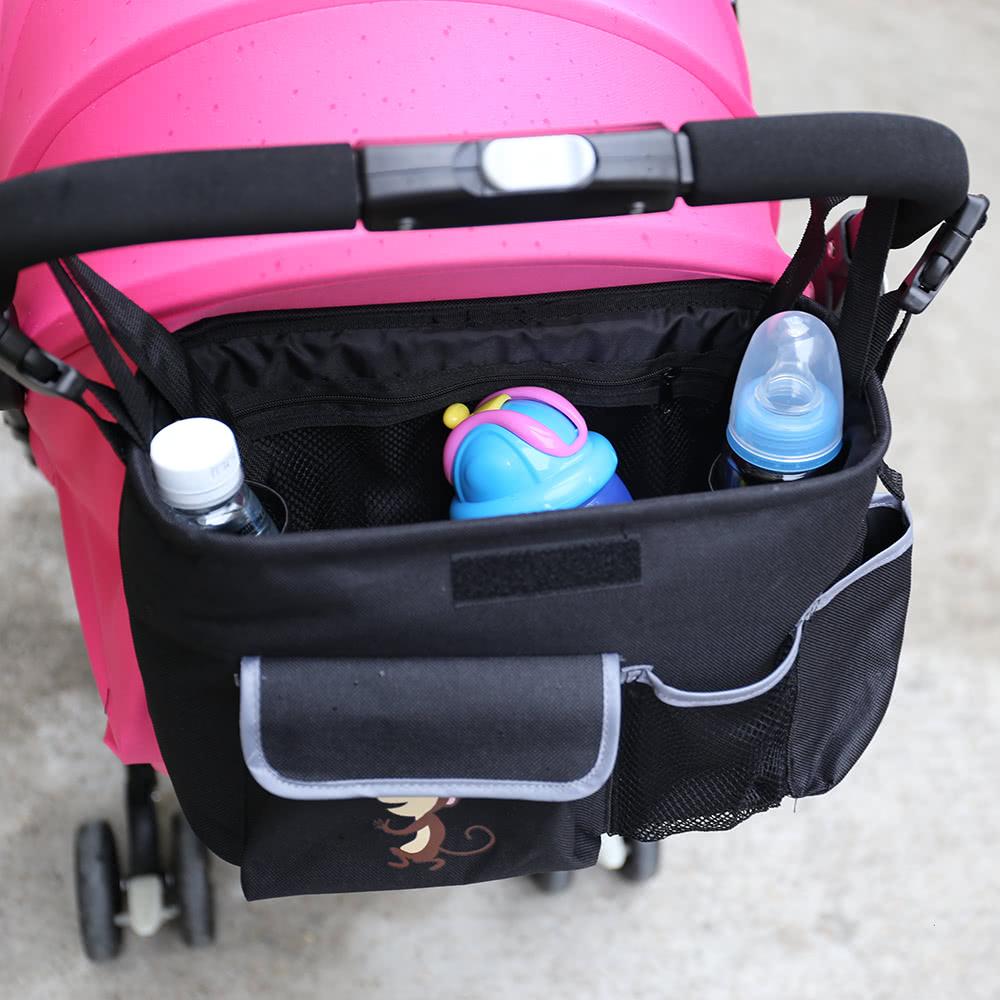 multifunktionale wasserdichte wickeltasche mommy bag. Black Bedroom Furniture Sets. Home Design Ideas