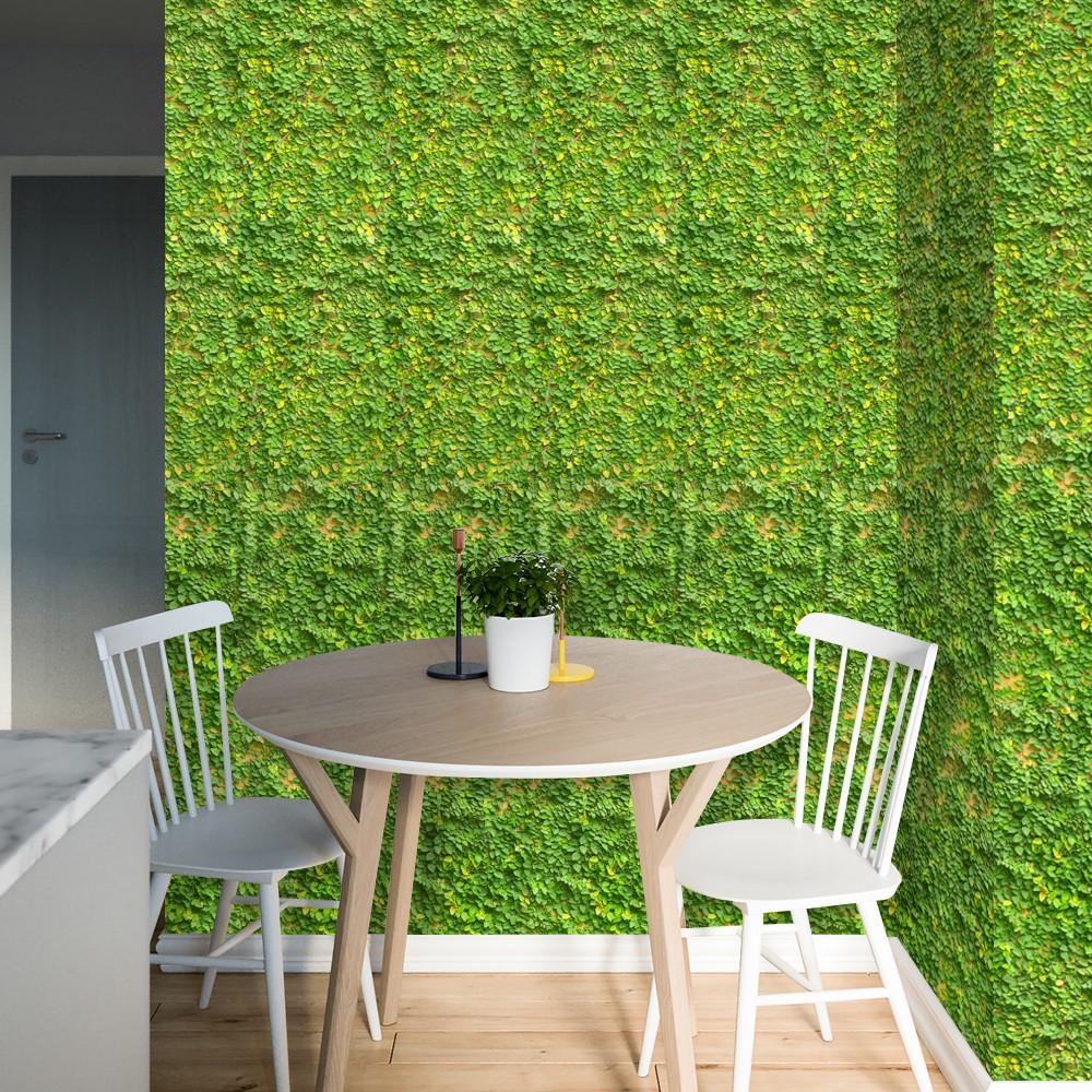 125 16 inches pvc waterproof self adhesive 3d wallpaper for Room decor 3d self adhesive wallpaper