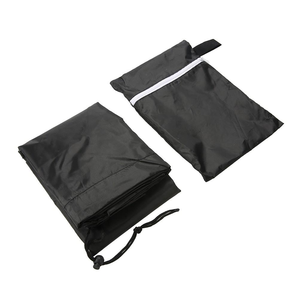 Multifunktionale Outdoor-wasserdichten Möbel Abdeckung Tisch ...