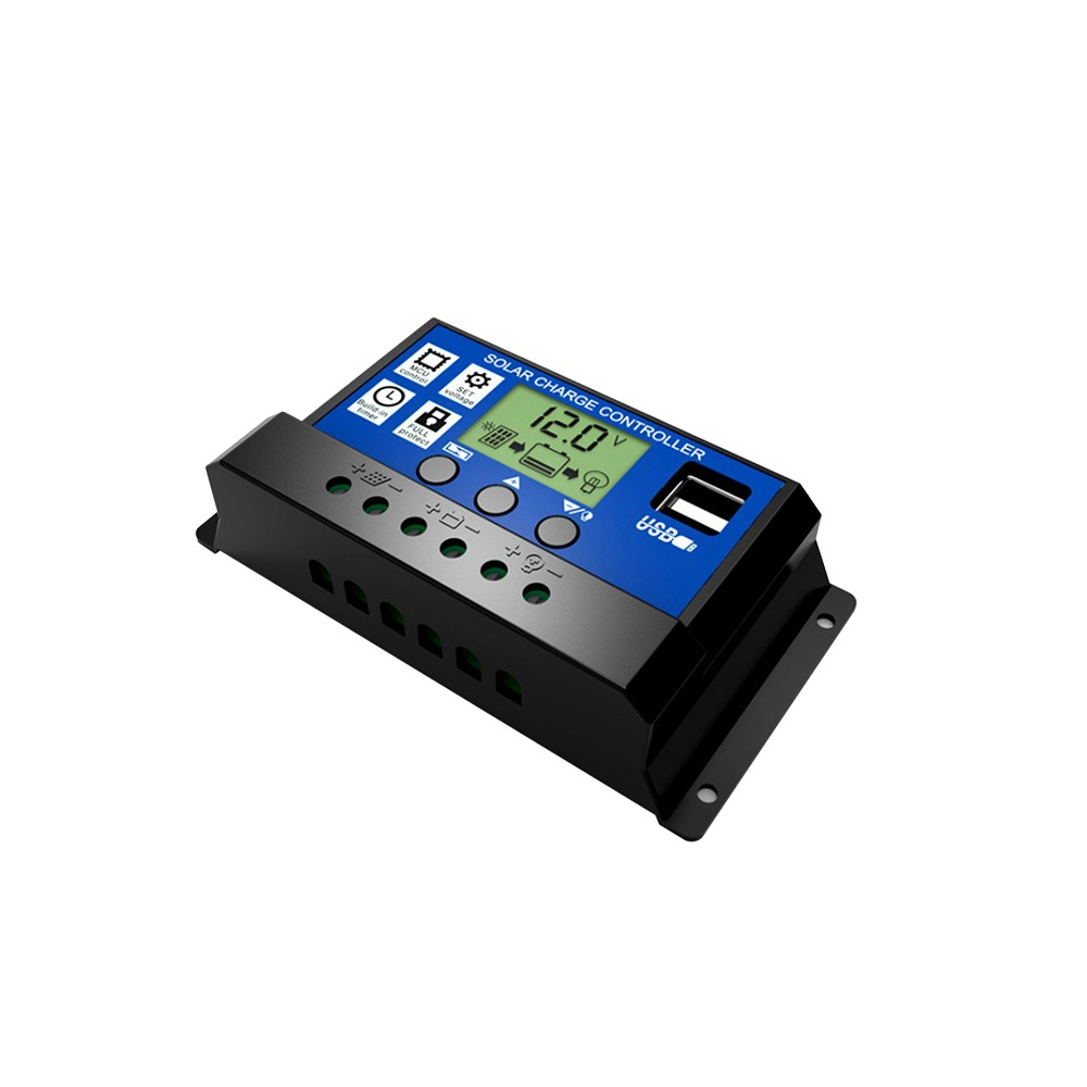 4425-OFF-30A-Solar-Panel-Controller-HD-LCD-Battery-Charge-Controllerlimited-offer-24899