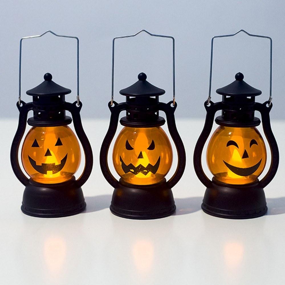 $5.39 (reg $12) Halloween Pump...