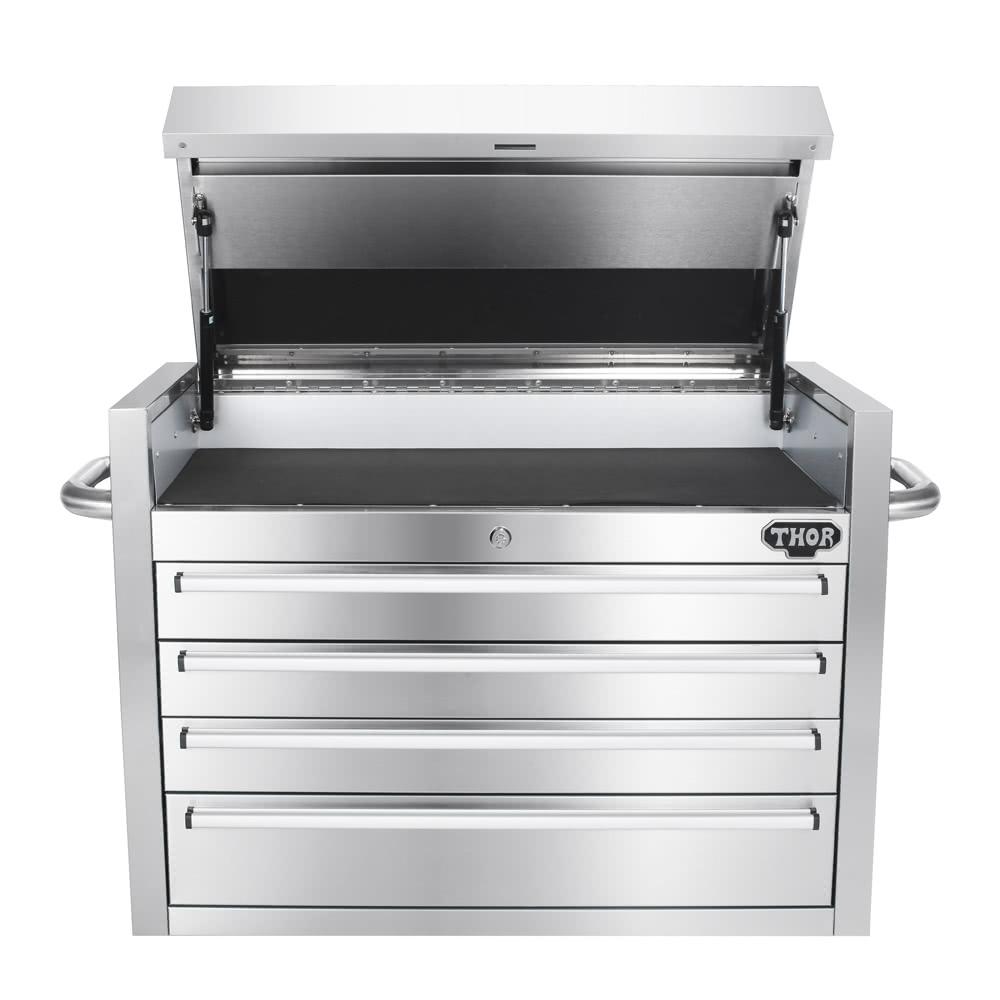 getimage online shopping drawer url box shop craftsman drawers way your tool shld storage