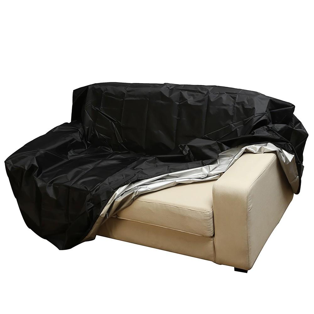 multifunktionale outdoor wasserdichten m bel abdeckung tisch schreibtisch stuhl z hler. Black Bedroom Furniture Sets. Home Design Ideas