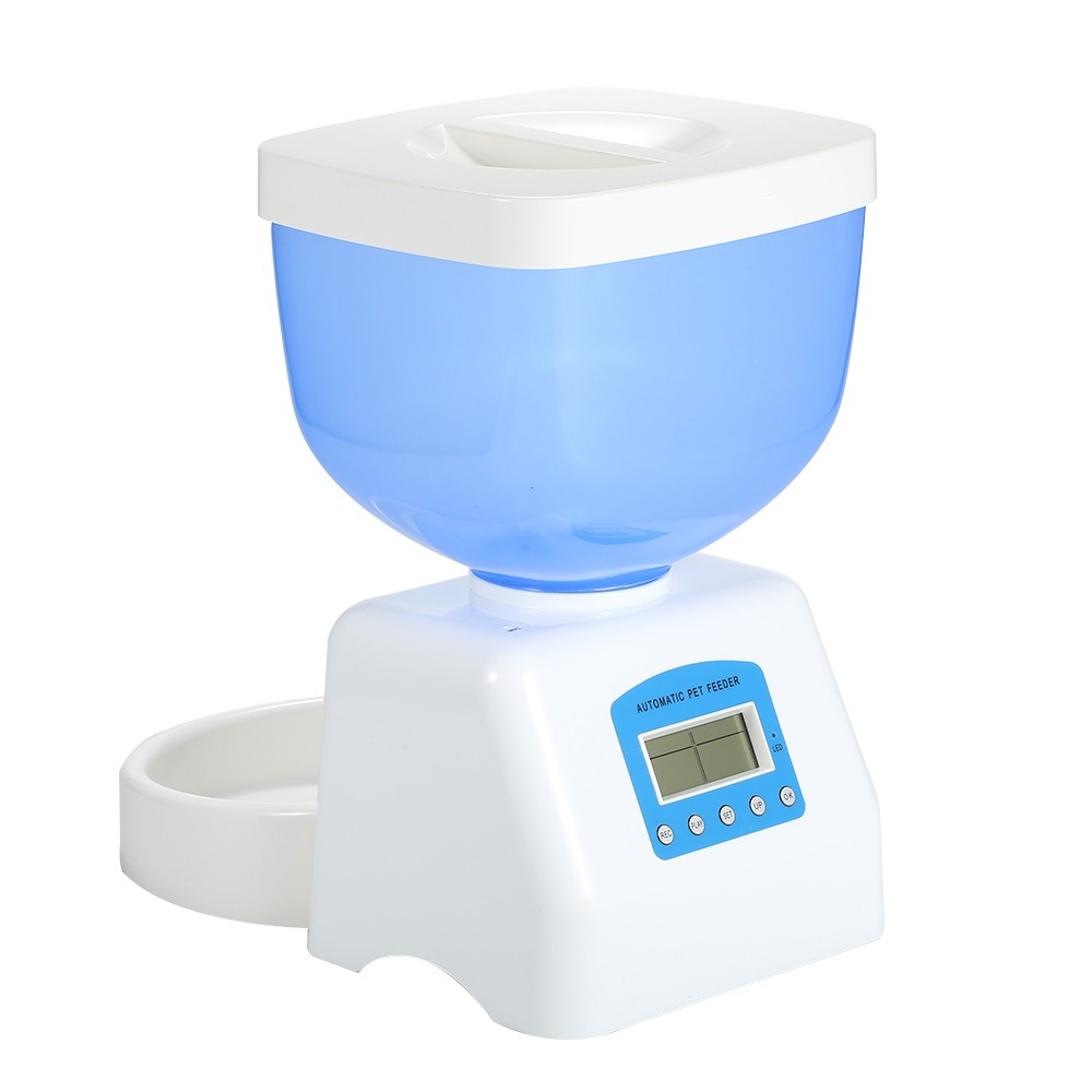 7925-OFF-5L-Automatic-Pet-Feeder-for-Cat-and-Dog-Pets-Productslimited-offer-244299