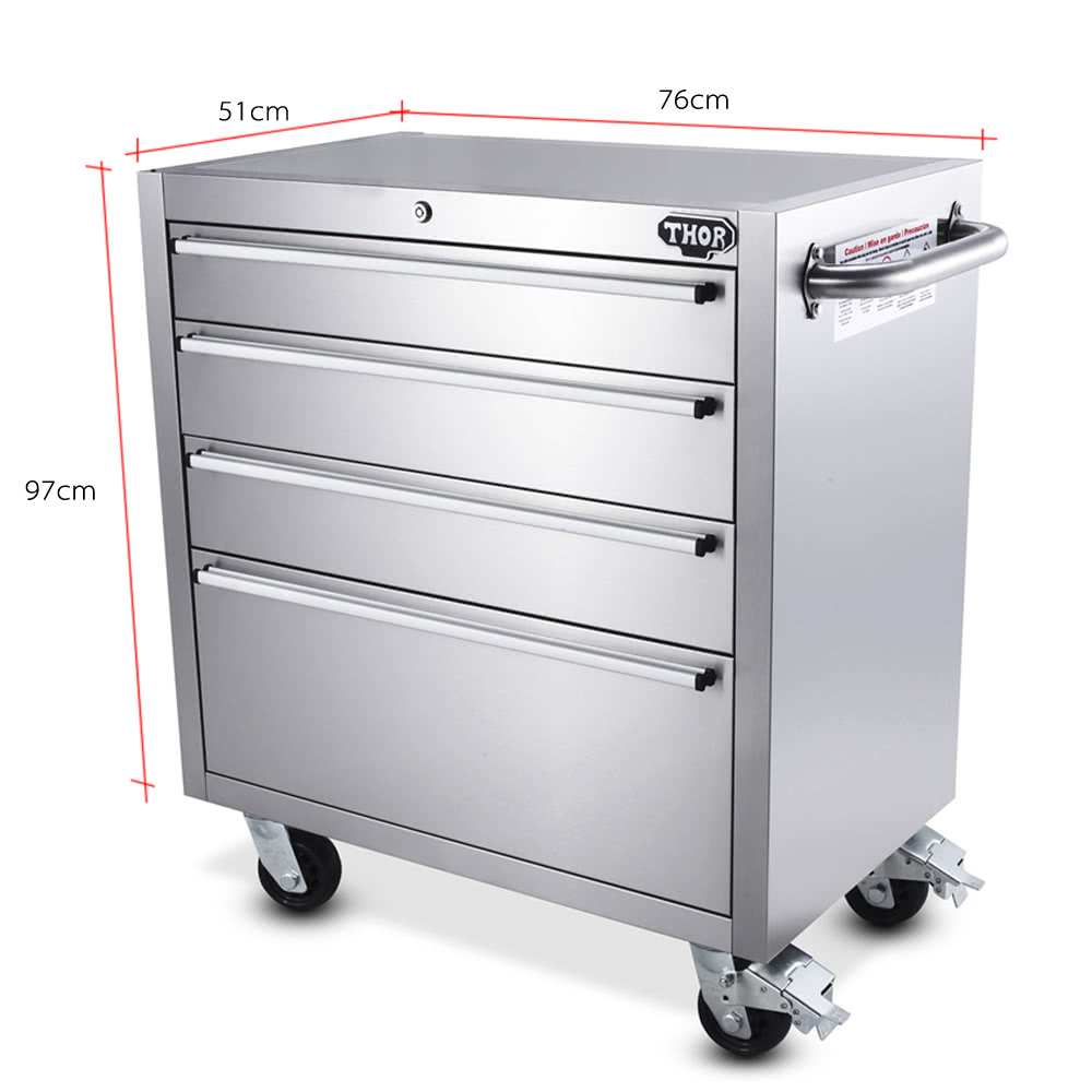 organizer drawer bathroom garage box pin stacking sterilite drawers storage tool plastic cabinet
