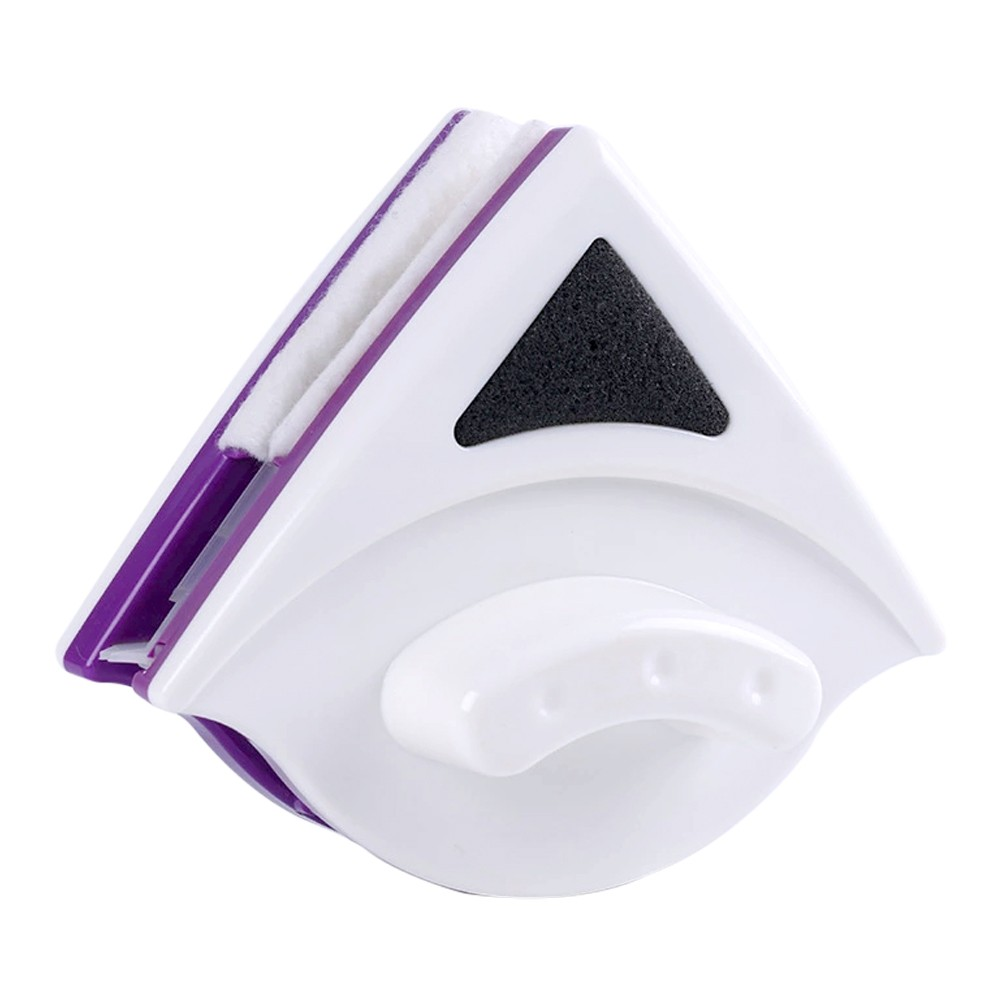 Best Triangular Magnetic Window Cleaner 5 Sale Online