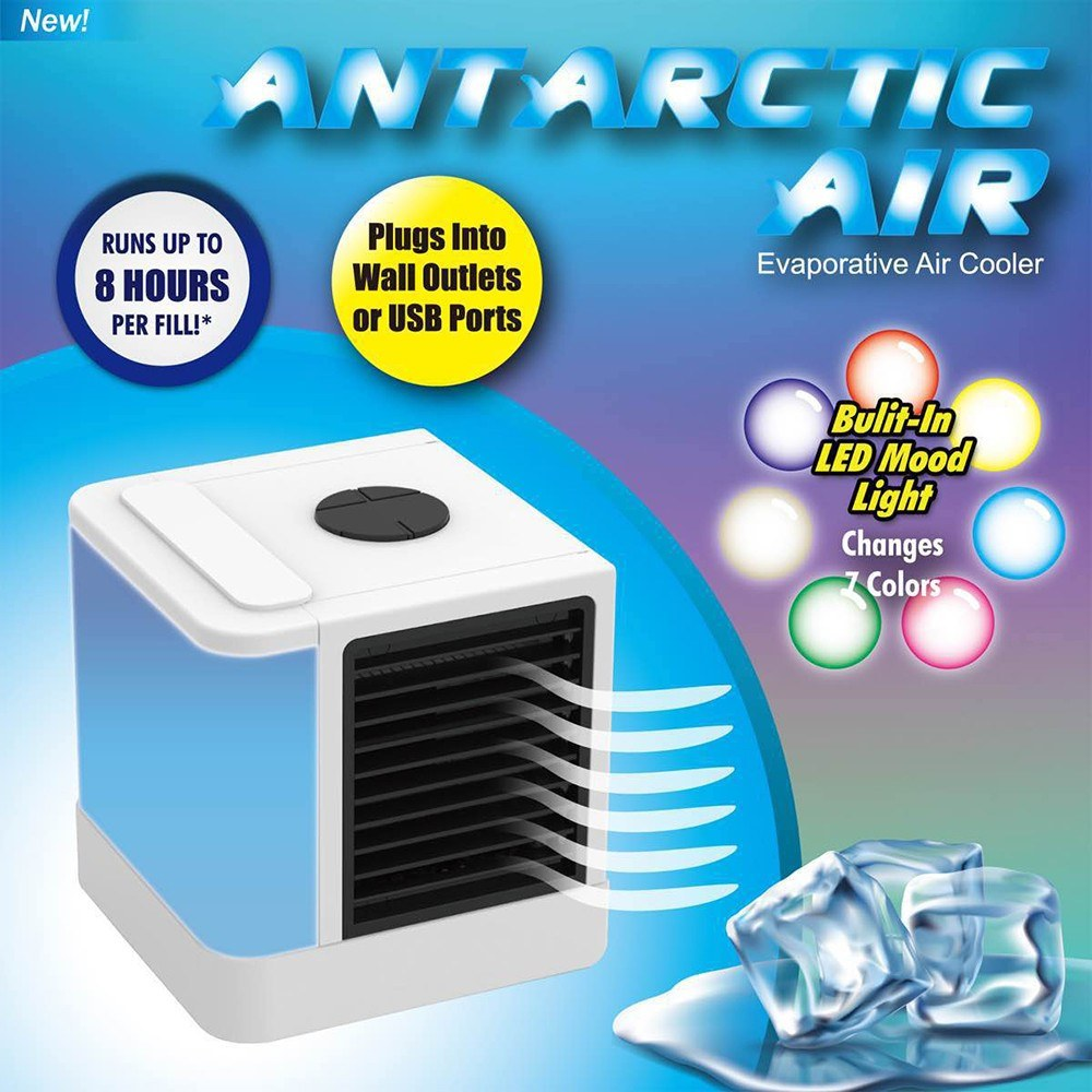 4725-OFF-Personal-Space-Portable-Air-Conditioner-Fanlimited-offer-242399