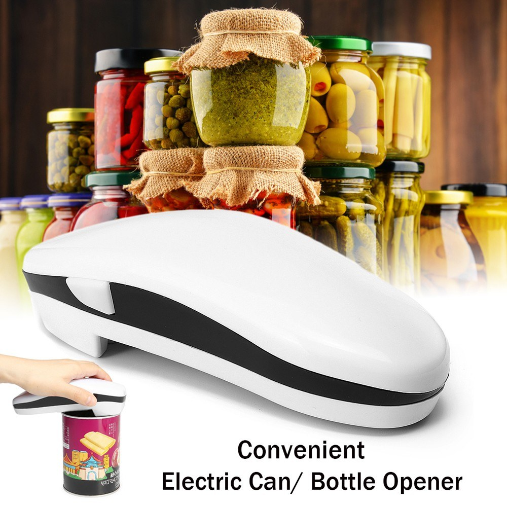5825-OFF-Automatic-Electric-One-Touch-Can-Tin-Bottle-Openerlimited-offer-241039