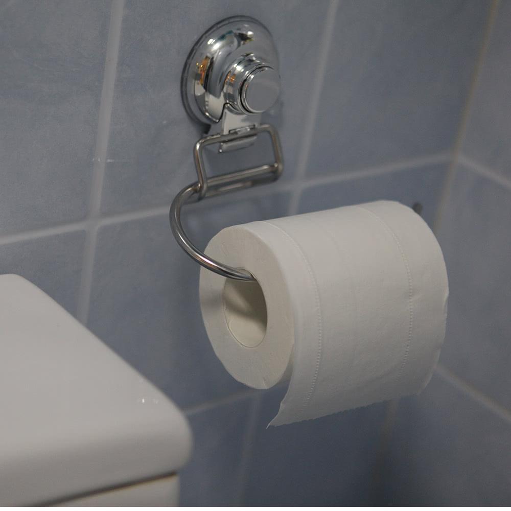 qualit ts wand edelstahl toilettenpapierhalter gewebe rollen aufh nger badezimmer zubeh r mit. Black Bedroom Furniture Sets. Home Design Ideas