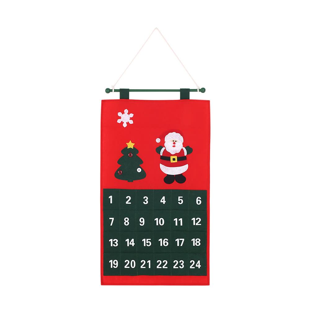 Beste Weihnachten Santa rot Verkauf Online Einkaufen | Cafago.com